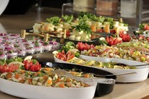 Funeral Buffet Caterers